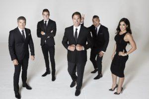 """""""Real Estate Wars"""" Debuts on BRAVO TV July 6"""