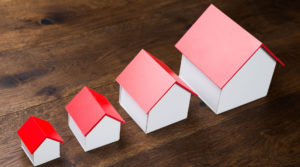What Makes A Home The Right Size For You?