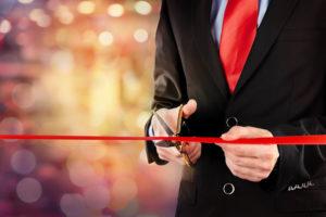 Berkshire Hathaway Plants Its Brand