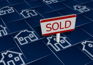 Introducing 90-Day Certain Sale Program