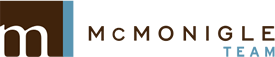 McMonigleGroup
